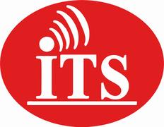 Locuri de munca la ITS Telco SRL