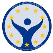 Stellenangebote, Stellen bei biuro@kozow.eu