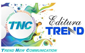 Job offers, jobs at TNC Group