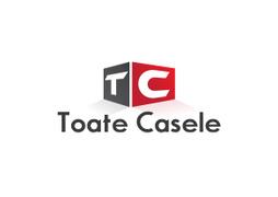 Állásajánlatok, állások Toate Casele