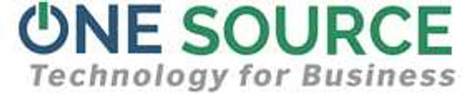 Job offers, jobs at One Source Solution SRL