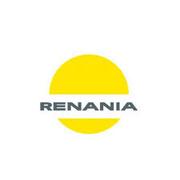 Stellenangebote, Stellen bei RENANIA TRADE SRL