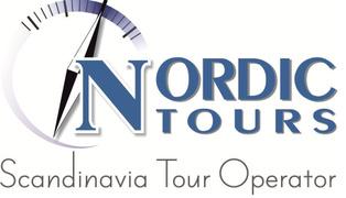Locuri de munca la Nordic Tours SRL