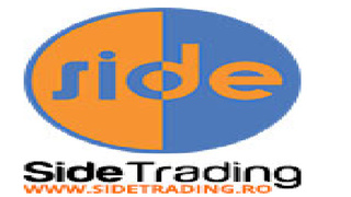 Job offers, jobs at S.C. SIDE TRADING S.R.L.