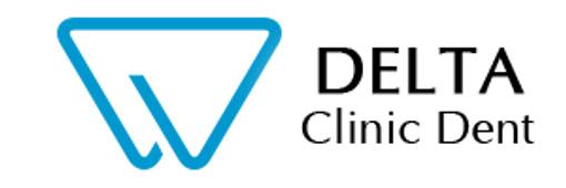 Locuri de munca la Delta Clinic Dent
