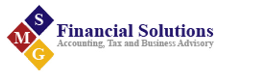 Locuri de munca la Smg Financial Solutions SRL