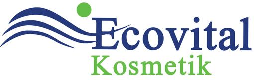 Locuri de munca la ECOVITAL KOSMETIK