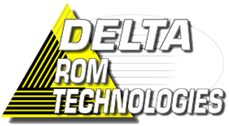 Job offers, jobs at SC DELTA ROM TECHNOLOGIES SA