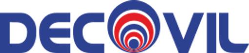 Job offers, jobs at SC DECOVIL SRL
