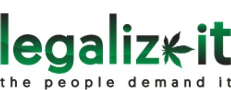 Locuri de munca la Legalize it SRL