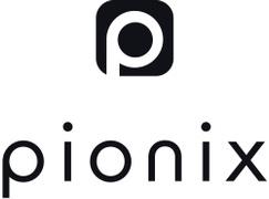 Job offers, jobs at Pionix Marketing Solutions SRL