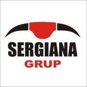 Job offers, jobs at SERGIANA PRODIMPEX S.R.L