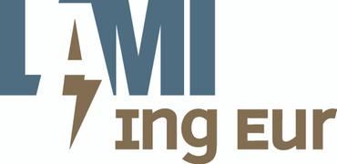 Job offers, jobs at Lami Ing Eur