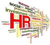 Stellenangebote, Stellen bei HR PROFESSIONAL T&D