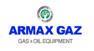 ARMAX GAZ SA
