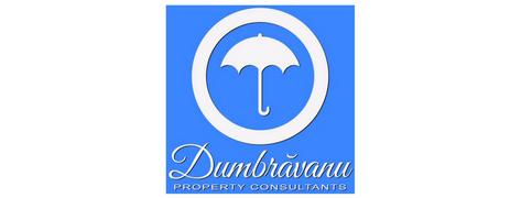 Job offers, jobs at Paul Dumbravanu Cabinet De Avocat