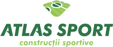 Job offers, jobs at Atlas Sport