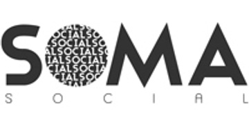 Job offers, jobs at Soma Social SRL