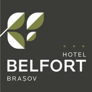 Locuri de munca la BELFORT   HOTEL COMPANY SRL