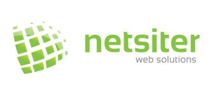 Stellenangebote, Stellen bei NetSiter Consulting SRL