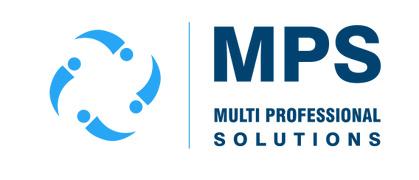 Stellenangebote, Stellen bei MULTI PROFESSIONAL SOLUTIONS SRL