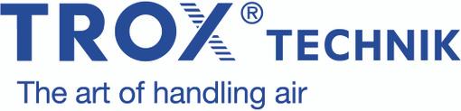 Job offers, jobs at TROX Austria GmbH - Reprezentanta Romania