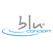 Job offers, jobs at SC Bludeco Concept SRL