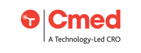 Job offers, jobs at Cmed SRL