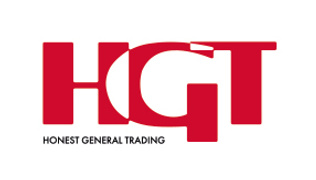 Job offers, jobs at Honest General Trading