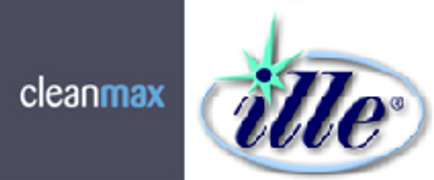 Locuri de munca la SC CLEAN MAX SRL