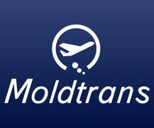 SC Moldtrans SRL