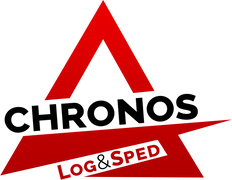 Job offers, jobs at Chronos Log&Sped