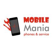 Locuri de munca la Mobile Mania SRL