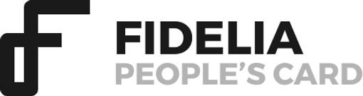 Job offers, jobs at Fidelia People's Card SRL