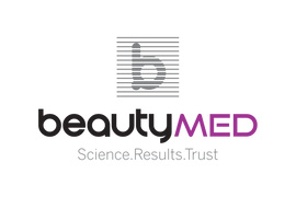 Job offers, jobs at BEAUTY MED SOLUTION