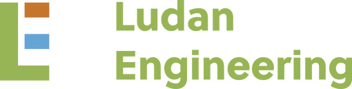 Job offers, jobs at LUDAN Engineering