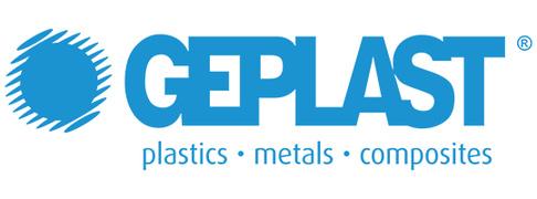 Job offers, jobs at GEPLAST SRL