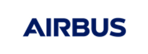 Job offers, jobs at Airbus Helicopters Romania S.A.