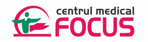 Job offers, jobs at Centrul Medical Focus