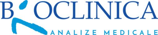 Állásajánlatok, állások BIOCLINICA SA
