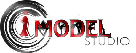 Stellenangebote, Stellen bei iModel Studio
