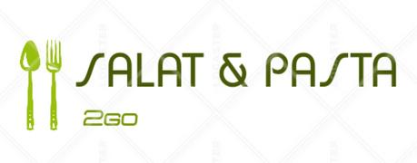 Stellenangebote, Stellen bei Salat & pasta 2go
