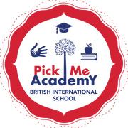 Stellenangebote, Stellen bei Pick Me Academy