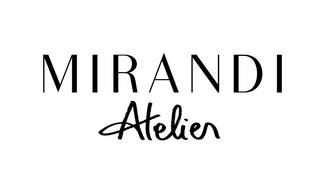 Job offers, jobs at MIRANDI SRL