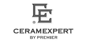 Job offers, jobs at PREMIER COM SRL
