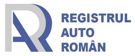 Locuri de munca la Registrul Auto Român - Regie Autonomă