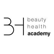 Locuri de munca la Beauty&Health Academy