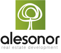 Job offers, jobs at ALESONOR SRL