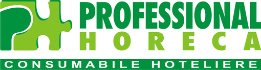 Job offers, jobs at PROFESSIONAL HORECA SRL