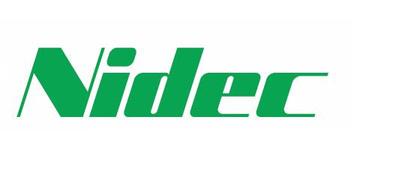 Job offers, jobs at Nidec Oradea SRL